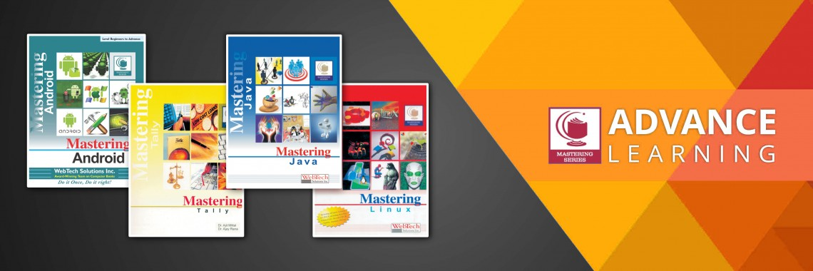 Khanna Publishing