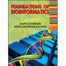 Foundations of Bioinformatics