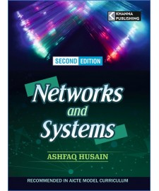 Networks and Systems
