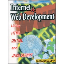 Internet & Web Development (w/CD)