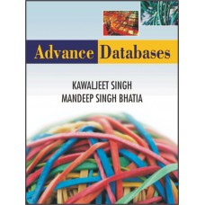 Advance Databases