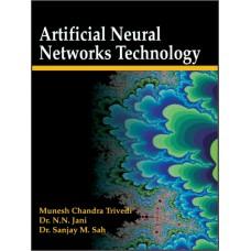 Artificial Neural Networks Technology