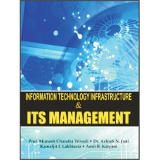 Information Technology Infrastructure & Its Management