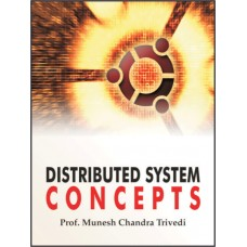 Distributed System Concepts