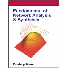Fundamental of Network Analysis & Synthesis