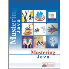 Mastering Java