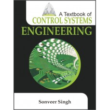 A Textbook of Control Systems Engineering