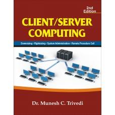 Client/Server Computing