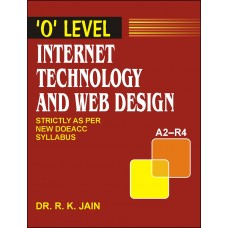Internet Technology and Web Design