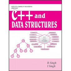C++ and Data Structures