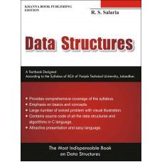 Data Structures (PTU)