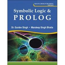 Symbolic Logic & Prolog