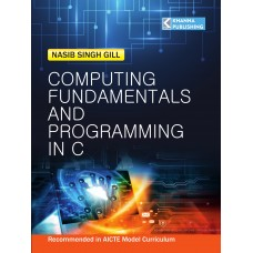 Computing Fundamentals and Programming in C