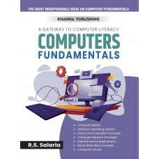 Computers Fundamentals
