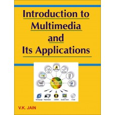 Introduction to Multimedia and Its Applications