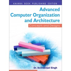 Advanced Computer Organization & Architecture