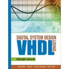 Digital System Design Using VHDL