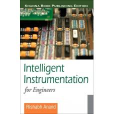 Intelligent Instrumentation for Engineers