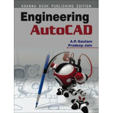 Engineering AutoCAD