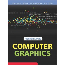 Computer Graphics (A Practical Approach)