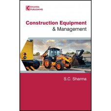 Construction Equipment & Management