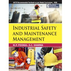 Industrial Safety and Maintenance Management