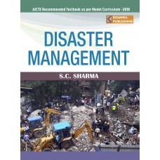 Professional Ethics and Disaster Management