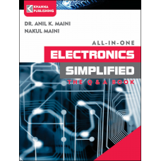 All-in-One Electronics Simplified