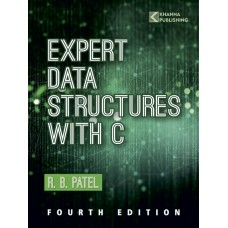 Expert Data Structure with C