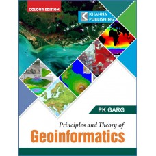 Principles and Theory of Geoinformatics