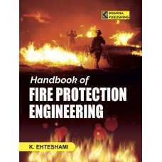 Handbook of Fire Protection Engineering