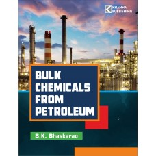 Bulk Chemicals from Petroleum