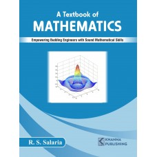 A Textbook of Mathematics